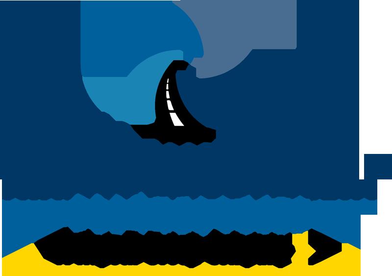 TMT Services and Supplies (Pty) Ltd